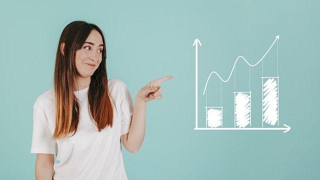 Vender Visualmente como incrementar tus ventas statum digital
