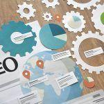 posicionamiento web seo statum digital