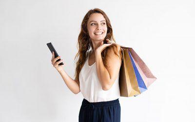5 claves para definir a tu Buyer Persona