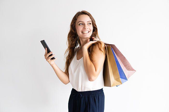 5 claves buyer persona inbound marketing