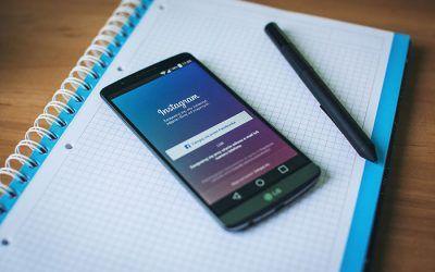 Cómo atraer clientes por Instagram