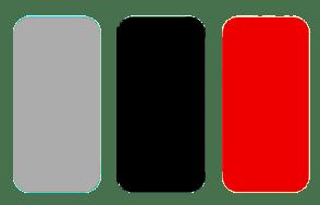 colores arquetipo de marca el creador