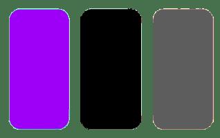 colores arquetipo de marca el mago