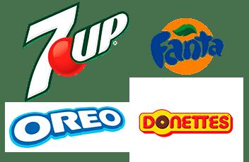 logos marcas arquetipo bufon