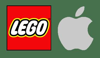 logos marcas arquetipo creador