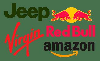 logos marcas arquetipo el explorador