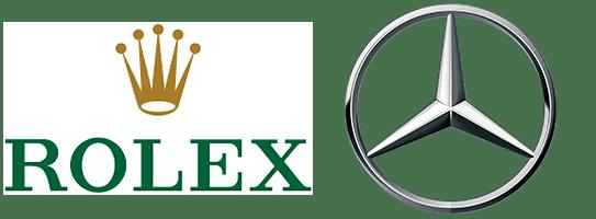 logos marcas arquetipo el gobernante