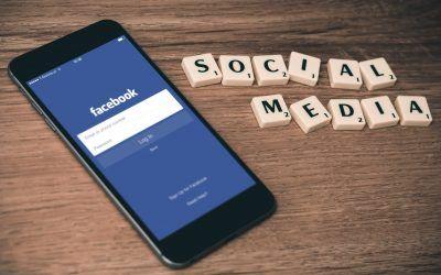 ¿Por qué deberías realizar estrategias de marketing en redes sociales?