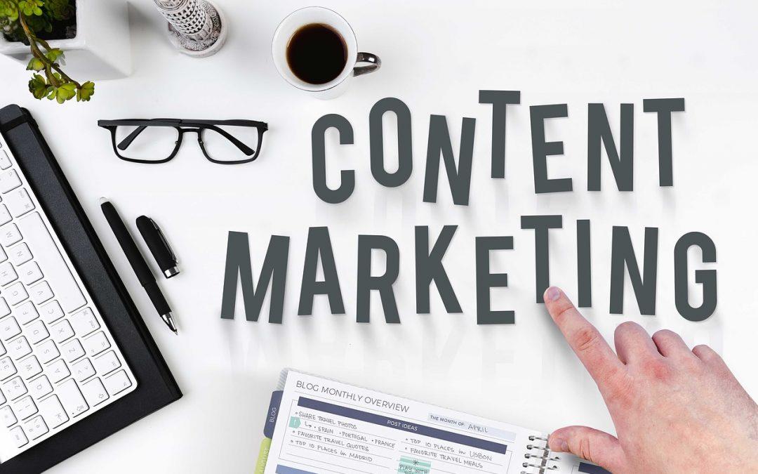 Guía infalible para crear tu plan de contenido de redes sociales