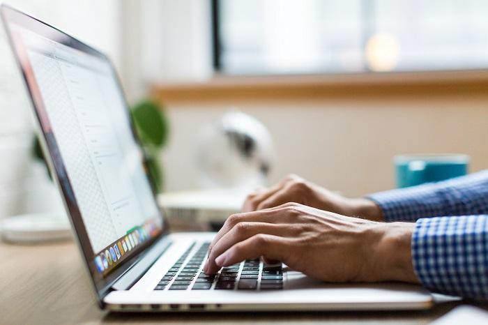 ¿Por qué un Copywriter SEO es importante para el posicionamiento web?