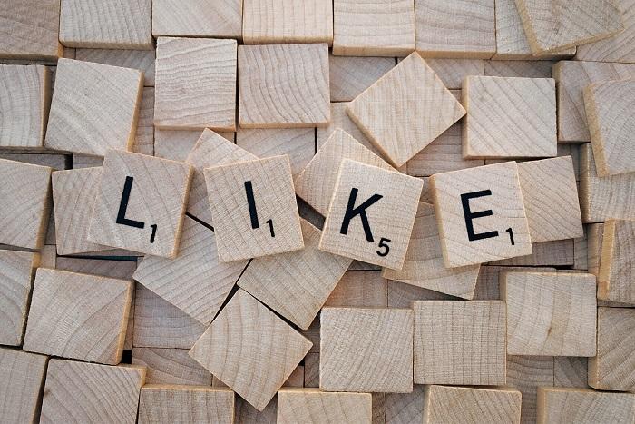 crisis en redes sociales