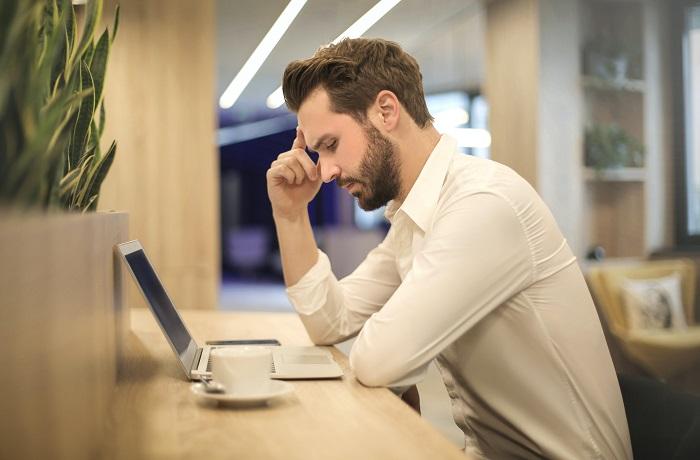 ¿Crisis en redes sociales? Cuida la reputación online de tu empresa