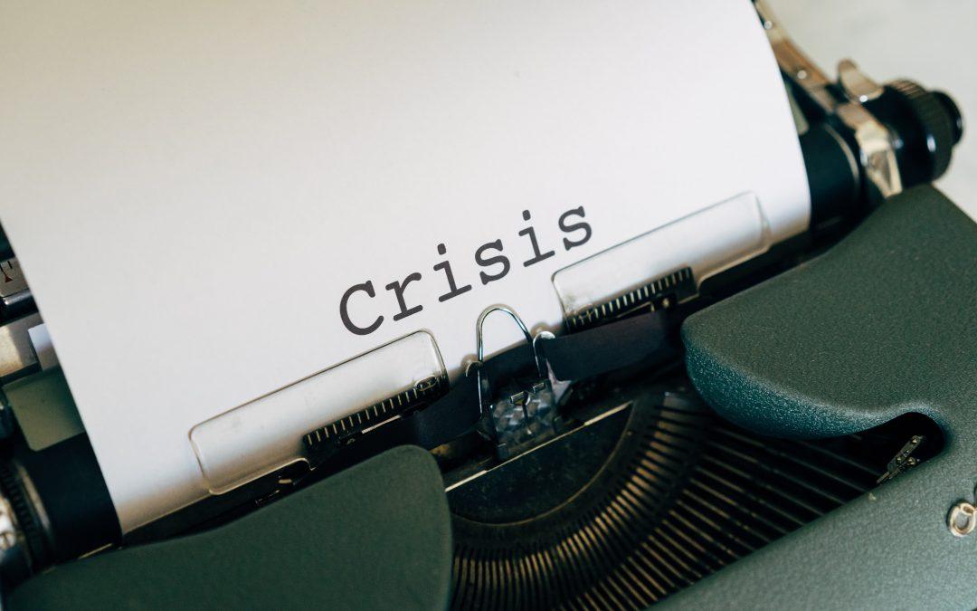casos de negocios en tiempos de crisis
