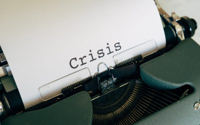 Casos de negocios en tiempos de crisis que te inspirarán para reinventarte