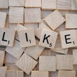 aumentar engagement en redes sociales