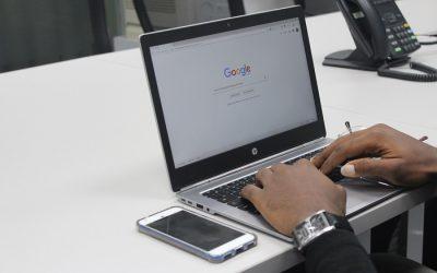 ¿Qué es el Posicionamiento Web y por qué es tan importante?