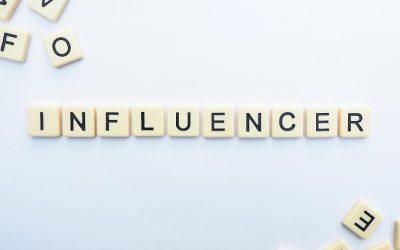 La verdad sobre el marketing de influencers en 6 minutos