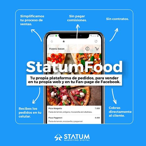 statumfood