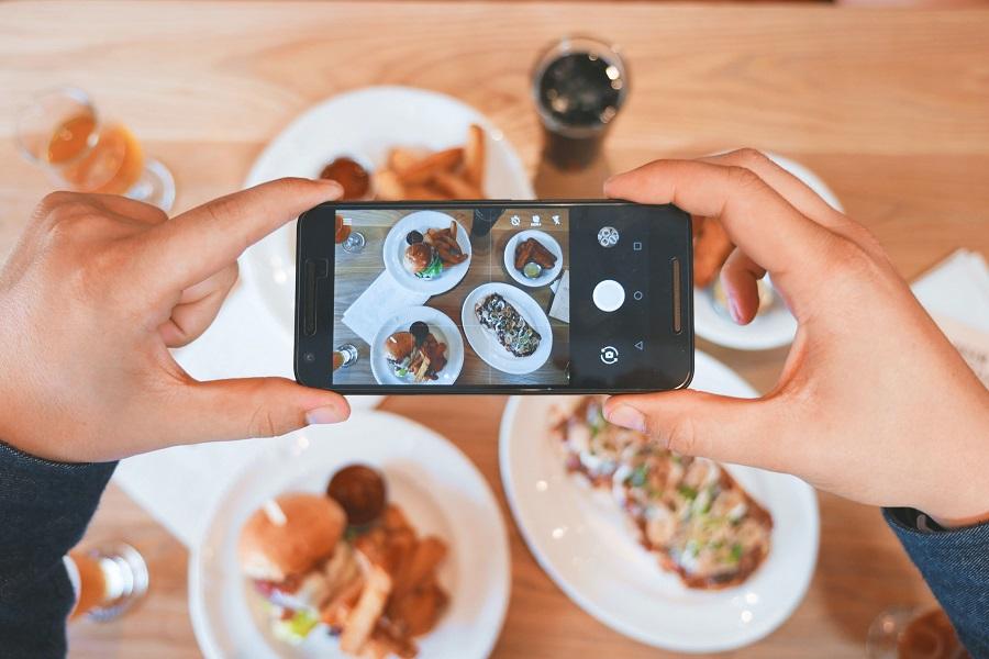 StatumFood: plataforma de pedidos a domicilio exclusiva para tu restaurante