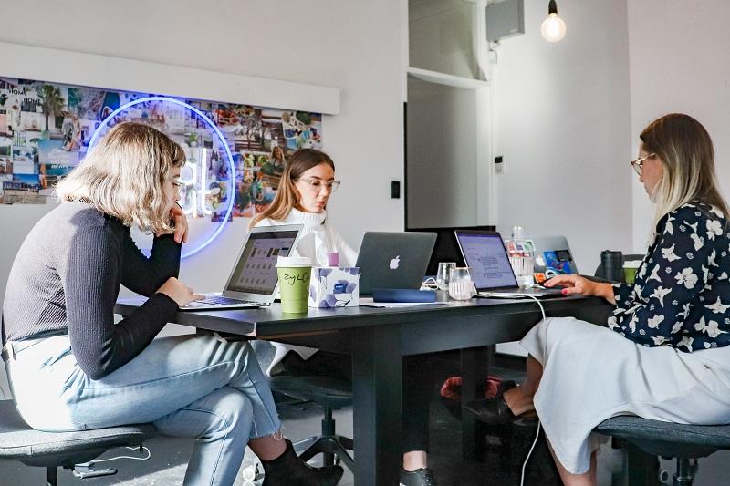 Servicio de Community Manager ¿Por qué es importante para tu negocio?