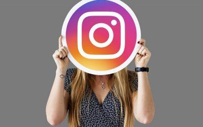 Cómo organizar tu feed en Instagram para impactar