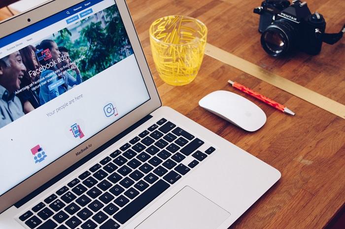 ¿Qué es Facebook Ads y cómo hacer campañas en Facebook?