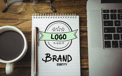 Qué dice tu logo sobre el branding de tu empresa