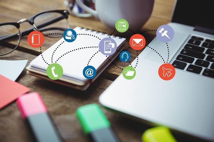 CRM, una herramienta clave en la estrategia de marketing digital