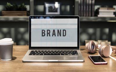 Posicionamiento de marca, cómo lograr permanecer en la mente de tu audiencia.